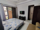 3 BHK For Sale  in Sector 40