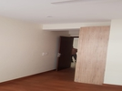4 BHK Flat  For Rent  In Sector 47