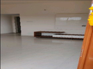 2 BHK Flat  For Rent  In Vaisiri Nilaya In Thirumenahalli