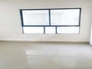 3 BHK Flat  For Sale  In Treasure Park In Satara Road