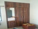 2 BHK For Rent  In Green Homes Phase 1, In Santhosapuram