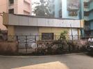 Godown/Warehouse for sale in Santacruz East , Mumbai