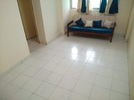 1 RK Flat  For Sale  In Apartment  In Malad West