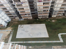 2 BHK Flat  For Sale  In Zara Aavaas In Sector-104