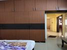 3 BHK Flat  For Rent  In Kv Prestine In Jeevanahalli