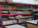 Shop for sale in Ambattur , Chennai