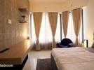 2 BHK Flat  For Sale  In Kumar Prospera In Hadapsar