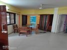 2 BHK Flat  For Rent  In Raja Rajeshwari Nivas In Hongasandra