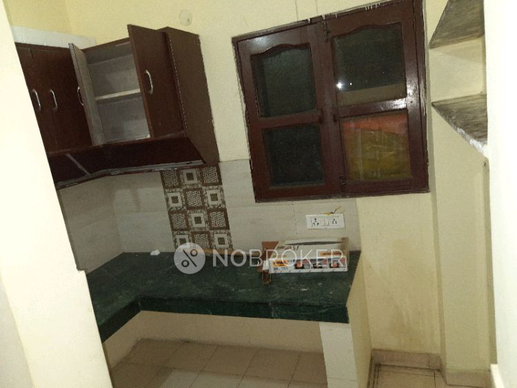 1BHK Flat for rent in g block, south city 1, sector 40, gurgaon, Gurgaon