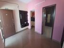 1 BHK Flat  For Rent  In Kukke Shree Saadhana In Bannerughatta