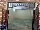 Shop for sale in Tri Nagar , Delhi