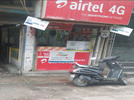 Shop for sale in Baldev Park,  , Delhi
