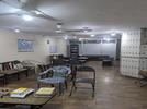 Office for sale in Lajpat Nagar , Delhi