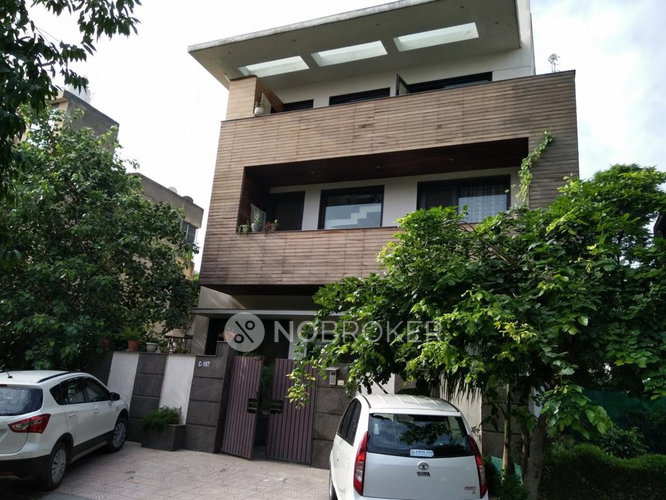 Mayfield Gardens Rent Without Brokerage Semi Furnished 3 Bhk Rental Flat In Mayfield Gardens Gurgaon For Rs 32 000 Nobroker