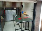 Shop for sale in Bhosari , Pune
