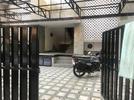 Office for sale in Jhandewalan Extension , Delhi