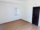 3 BHK Flat  For Sale  In T Apartment In Banjara Hills