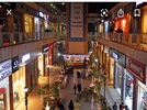 Shop for sale in  Sector 50 , Gurgaon