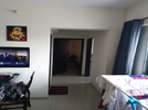 1 BHK Flat  For Sale  In Vedic Heights In Kandivali East