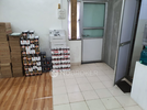 Godown/Warehouse for sale in Lower Parel , Mumbai