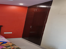 4 BHK Flat  For Sale  In Sector 2