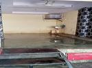 Shop for sale in Patel Nagar , Delhi