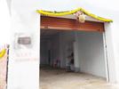 Godown/Warehouse for sale in Suchitra , Hyderabad