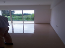 3 BHK Flat  For Sale  In Lodha Belmondo In Gahunje,