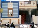 2 BHK In Independent House  For Sale  In Gandhamguda, Bairagiguda