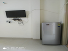 1 RK In Independent House  For Rent  In Sector 24