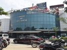 Shop for sale in Omega Ii , Greater_noida