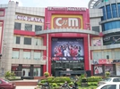 Showroom for sale in  Sector 12 , Faridabad
