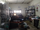 Shop for sale in Chandni Chowk , Delhi