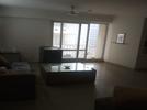 3 BHK Flat  For Sale  In Shiddhathta Group Sec 95 In Raj Nagar Extension
