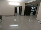 2 BHK Flat  For Sale  In Kb Senthur Apartments In Ambattur