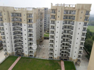 3 BHK Flat  For Sale  In Ifci 21st Milestone Residency In Meerut Road Industrial Area