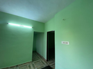 1 BHK Flat  For Rent  In Medavakkam