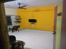 1 RK Flat  For Sale  In Ramgade Building In Hadapsar