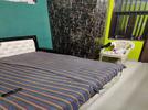 2 BHK Flat  For Sale  In Sant Apartment In  Burari,