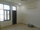 3 BHK Flat  For Rent  In Sector 23a