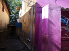 4+ BHK Flat  For Sale  In Adyar