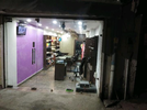 Shop for sale in Greater Kailash , Delhi