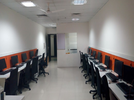 Office for sale in Sector 3 , Gurgaon