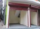 Shop for sale in Sunlight Colony , Delhi