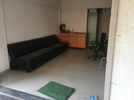 Office for sale in Wakad , Pune