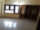 3 BHK Flat  For Sale  In Sri Balaji Aishwarya In Velachery