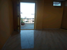 1 RK In Independent House  For Rent  In 9th Main Rd, Hoshalli Extension, Stage 1, Near  Sri Shiva Ganapathi Temple