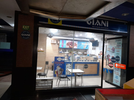 Showroom for sale in Sector 31 , Faridabad