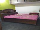 2 BHK Flat  For Sale  In Gda Flats In Vijay Nagar
