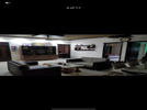 4 BHK Flat  For Sale  In Sector 21b